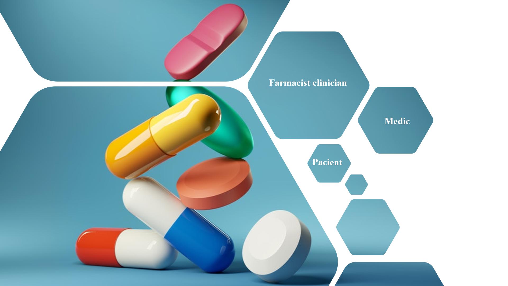 Legea nr. Exercitarea profesiei de farmacist